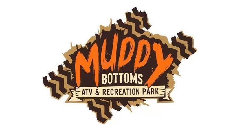 Muddy Bottoms