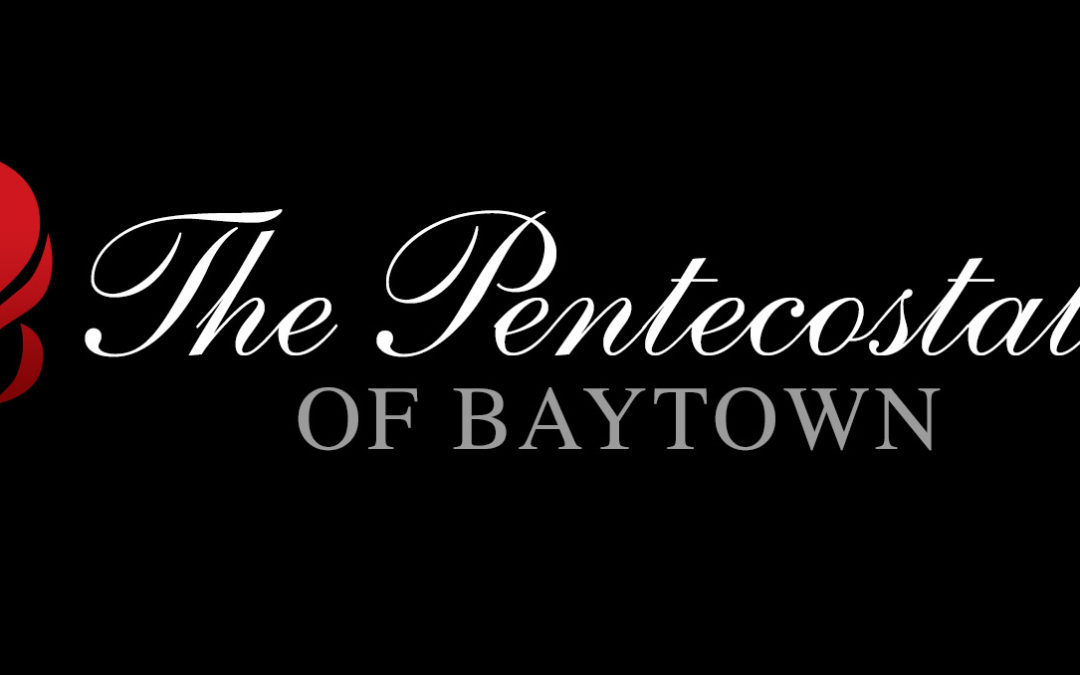 Pentecostals of Baytown