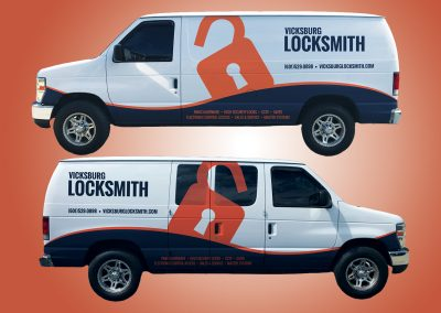 Vicksburg Locksmith